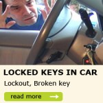 Car_Locksmith_edmonton